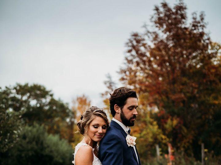 Tmx Ez7a4084 51 1015475 Oakland wedding photography