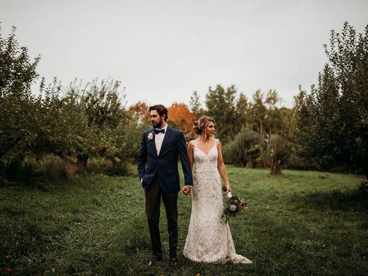 Tmx Ez7a4119 51 1015475 Oakland wedding photography