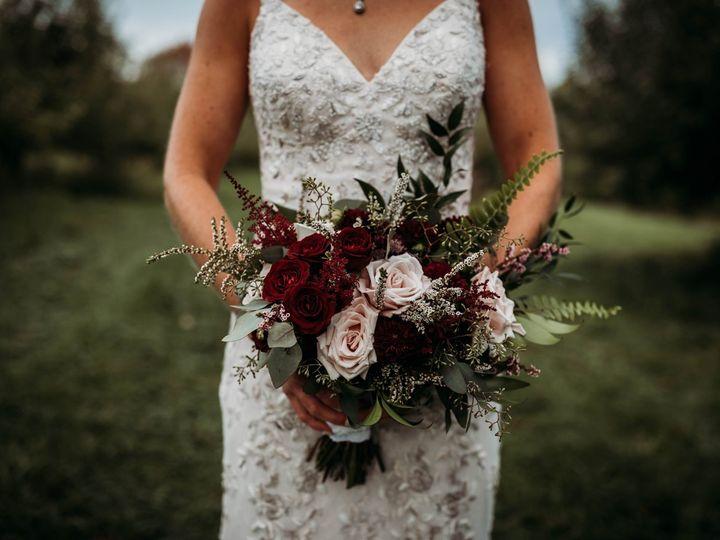 Tmx Ez7a4150 51 1015475 Oakland wedding photography