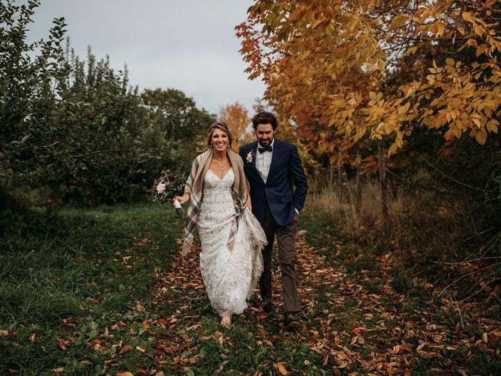 Tmx Ez7a4157 51 1015475 Oakland wedding photography