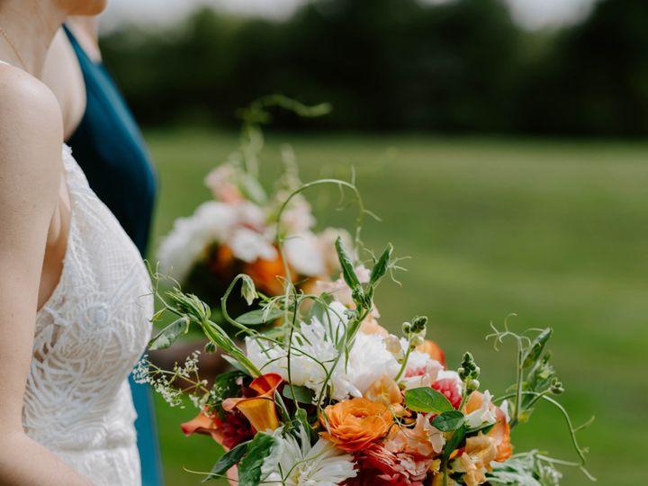 Tmx Halsey Em 0227 51 1015475 158393350421482 Oakland wedding photography