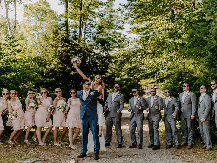 Tmx Melissa Simon 321 51 1015475 158393357010217 Oakland wedding photography