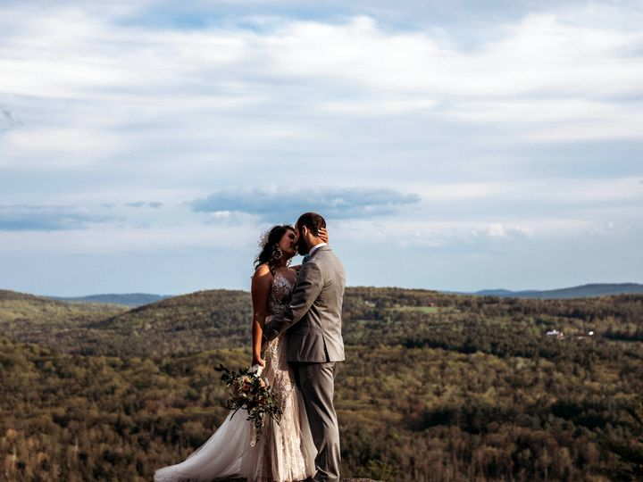Tmx Patti Drew537 51 1015475 158393334340382 Oakland wedding photography
