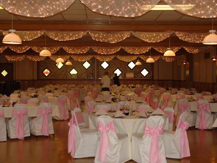 a wedding 2 51 2025475 162267892839043