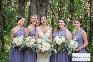 Tmx 1531572312 A80d6c374302a7ef 1531572312 7a8041322c636398 1531572311967 4 33986797 101565603 Kennebunk wedding beauty