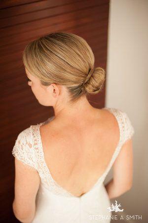 Tmx 1531572570 1d01cee6ab50fa9b 1531572569 Cb4d16b183407161 1531572569020 12 0404 Kennebunk wedding beauty