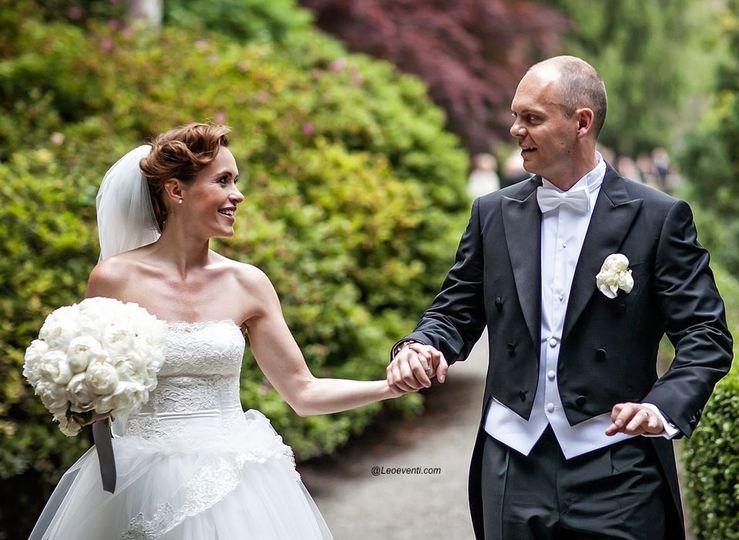 copia di lake como wedding villa pizzo 1 51 655475