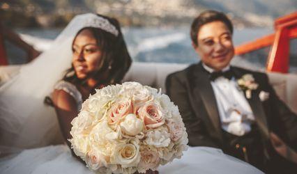 Leoeventi - Weddings in Italy