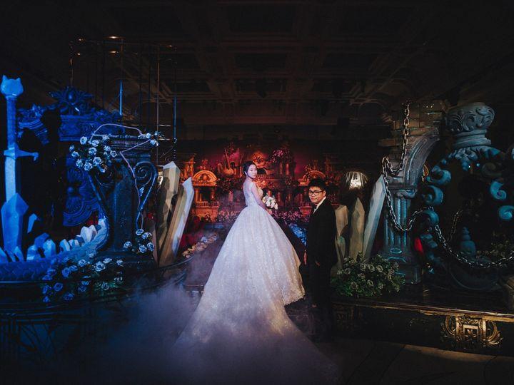 Tmx  Mzi1091 51 1885475 157741989282546 Oakland Gardens, NY wedding videography