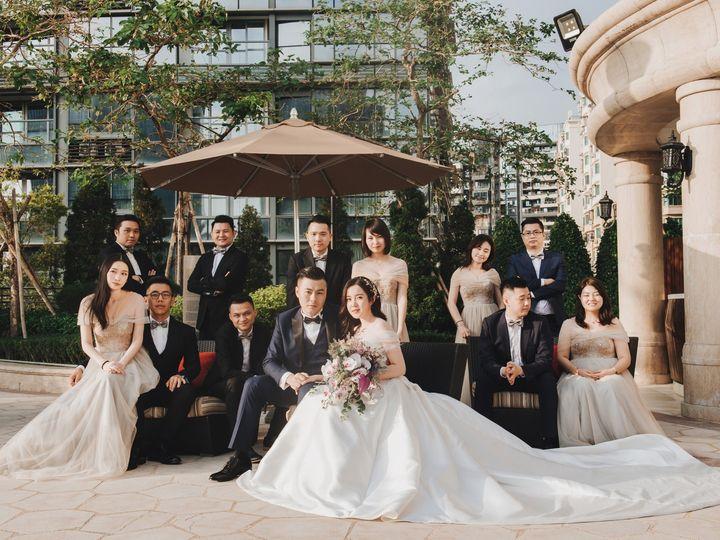 Tmx  Mzi3709 51 1885475 157741989328986 Oakland Gardens, NY wedding videography