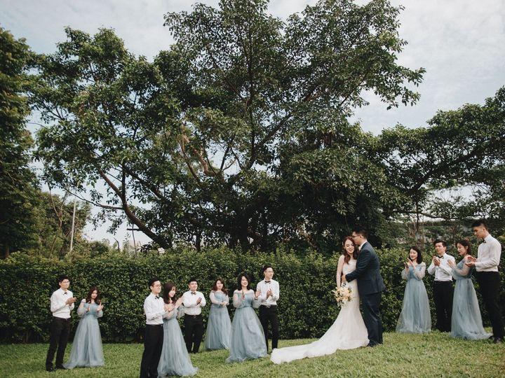 Tmx  Mzi4552 51 1885475 157741989329469 Oakland Gardens, NY wedding videography