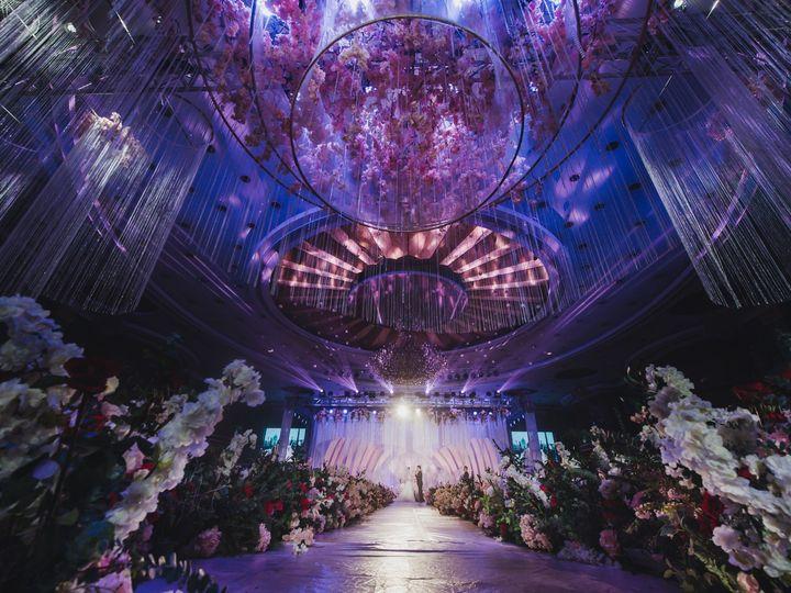 Tmx  Ste7264 51 1885475 157741989340386 Oakland Gardens, NY wedding videography