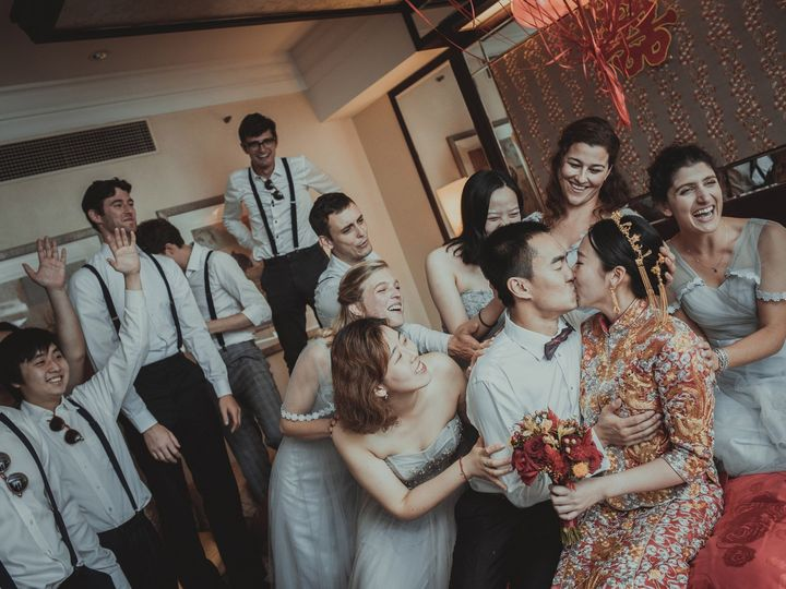 Tmx Yuk 1270 51 1885475 157741989927144 Oakland Gardens, NY wedding videography