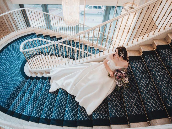 Tmx Yuk 4275 51 1885475 157741990081352 Oakland Gardens, NY wedding videography
