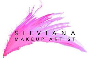 Silvi Makeup Art