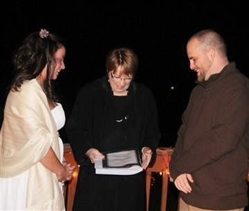 Tmx 1358880530250 Krissy Avon, Ohio wedding officiant