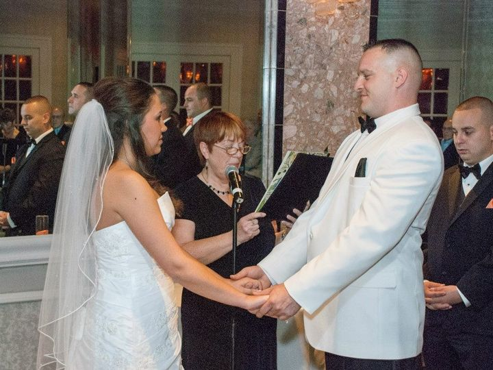 Tmx 1427554445808 57920725430472730692007249274n Avon, Ohio wedding officiant