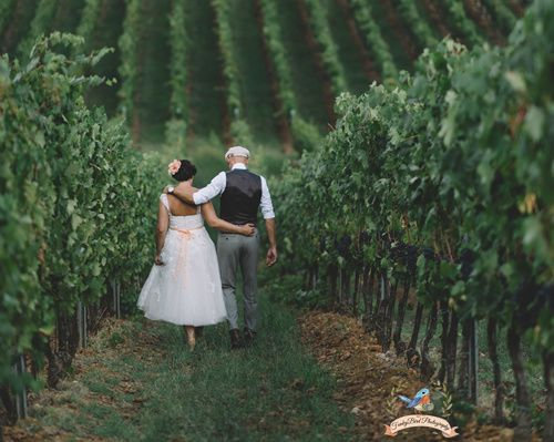 0190dd6bd870da8f tuscany loves weddings trouwen in toscane