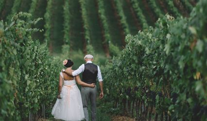 Tuscany Loves Weddings  1