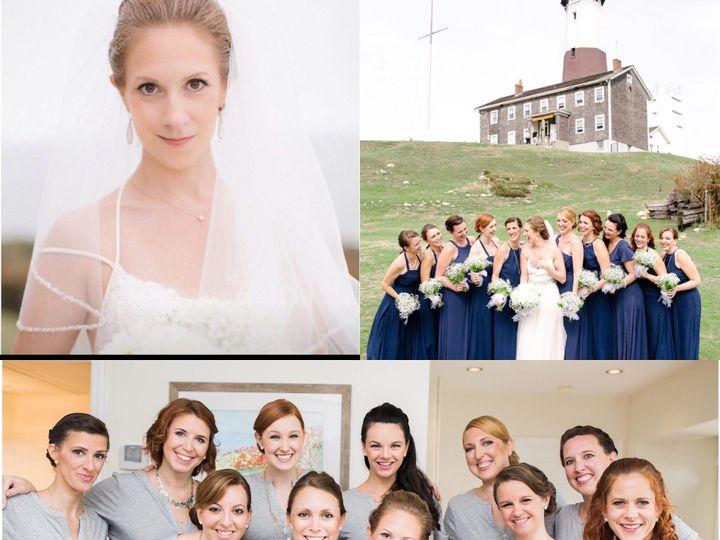 Tmx Ca99c90f 1919 461d B94d 3ad0636cc6c5 51 1096475 159105564628768 Denver, CO wedding beauty