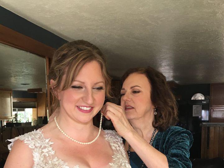 Tmx Img 0564 51 1096475 159105614140358 Denver, CO wedding beauty