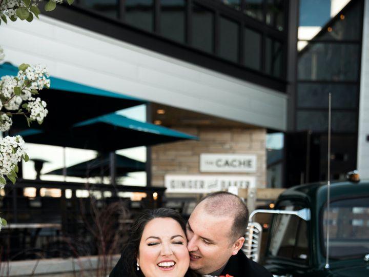 Tmx Img 1190 51 1096475 159105622289139 Denver, CO wedding beauty