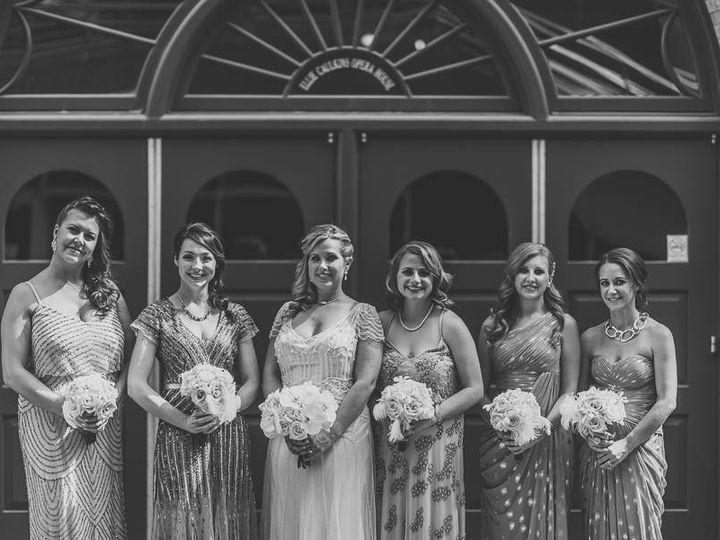 Tmx Img 2680 51 1096475 159105577347677 Denver, CO wedding beauty