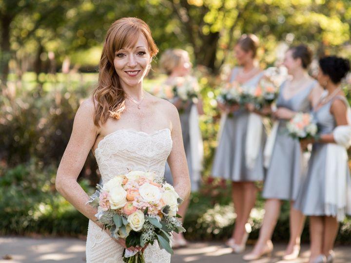 Tmx Img 2775 51 1096475 159105575946939 Denver, CO wedding beauty