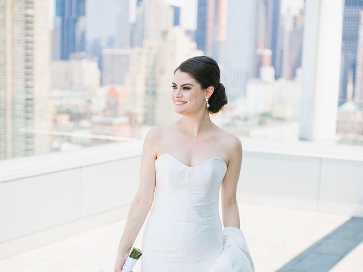 Tmx Img 5919 51 1096475 159105607058715 Denver, CO wedding beauty
