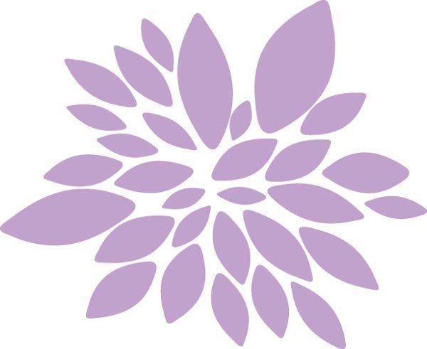 BloomsberryFlower