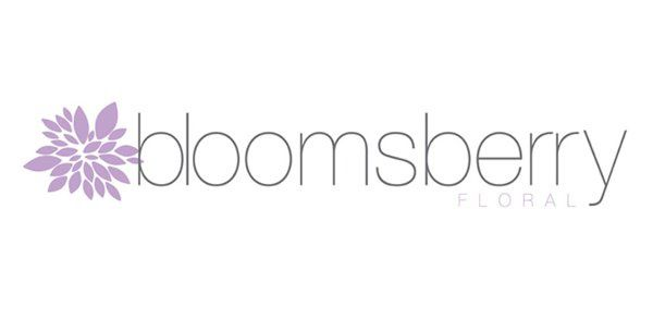 BloomsberryLogo493