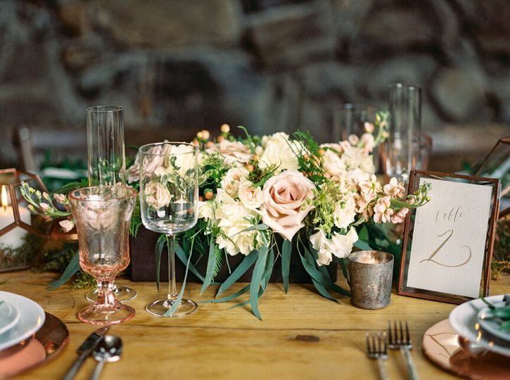 maysara vineyard wedding christa taylor 168 51 207475 161694553574488