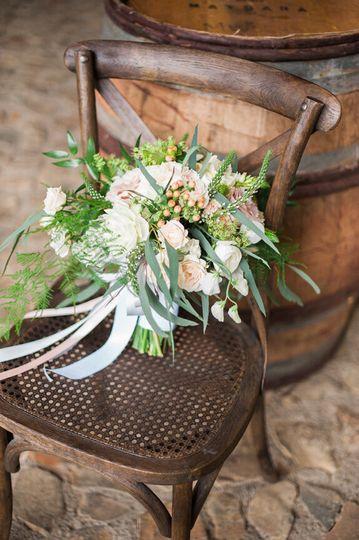 maysara vineyard wedding christa taylor 30 51 207475 161694553478514