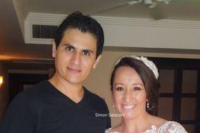 AirBrush Brides Cancun