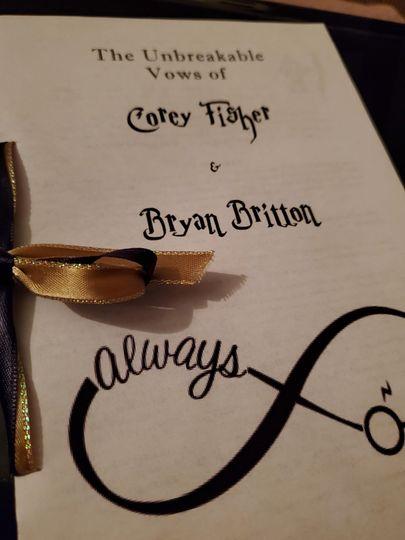 Britton-Fisher 2020
