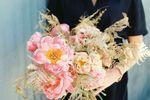 Wildflower San Diego image