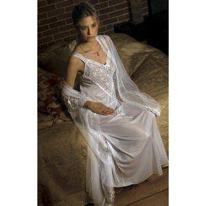 Tmx 1346089957746 DevotedWeddingtooS3XL109.00 Bronx wedding jewelry