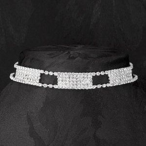 Tmx 1346090617694 CinderellaWedding123.00 Bronx wedding jewelry