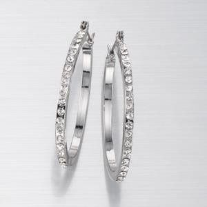 Tmx 1346090619112 CrystalPebbles Bronx wedding jewelry