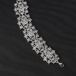 Tmx 1346090622512 SocietyBWedding87.00 Bronx wedding jewelry