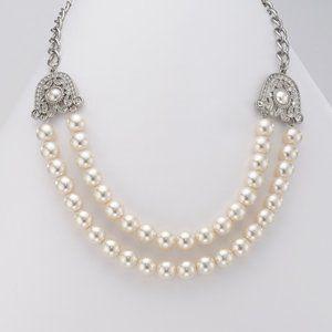 Tmx 1346090738457 CamelotWedding73.00 Bronx wedding jewelry