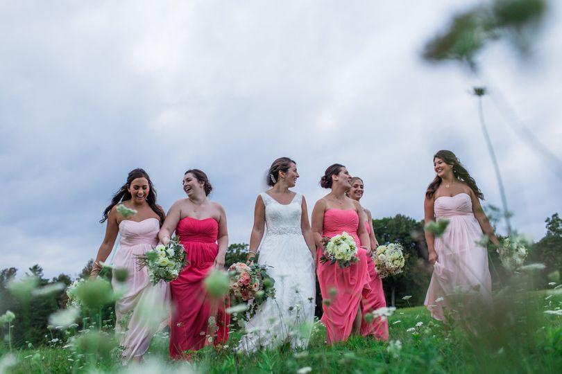 laurenandrewwedding 424