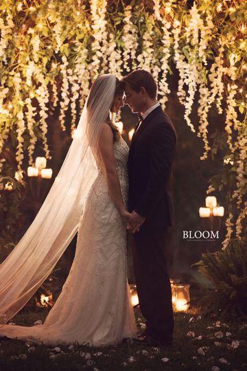 0af478b29b012702 twilight wedding san antonio photographer texas bloom 050217 5
