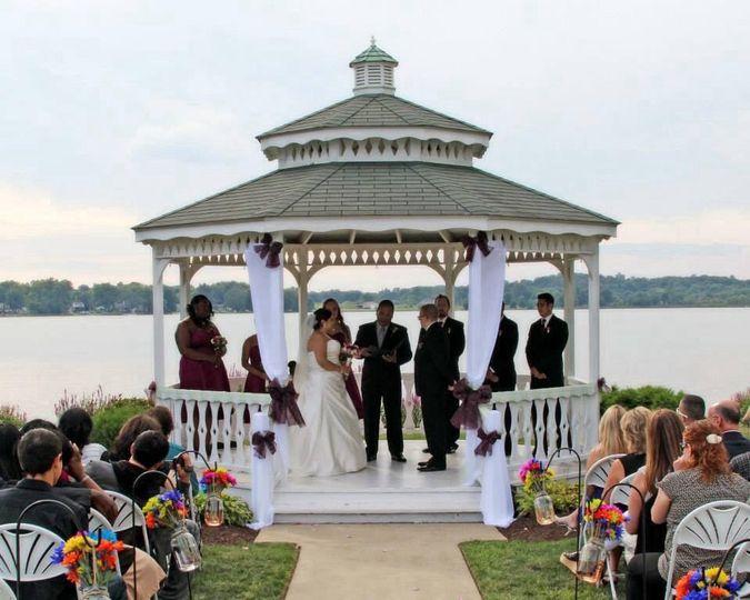 outdoor wedding ceremony sites in akron ohio%0A wedding reception venues springfield oh x n x n