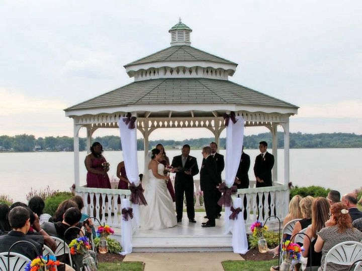 Tmx 1442328604666 1471855102021389314902141637549421n 1 Lakemore wedding venue