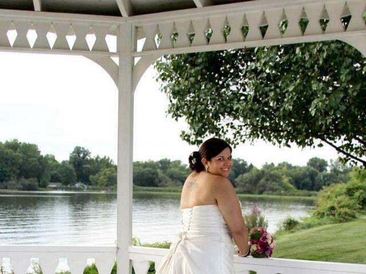 Tmx 1442328611252 1476004102021394371428551629813797n Lakemore wedding venue