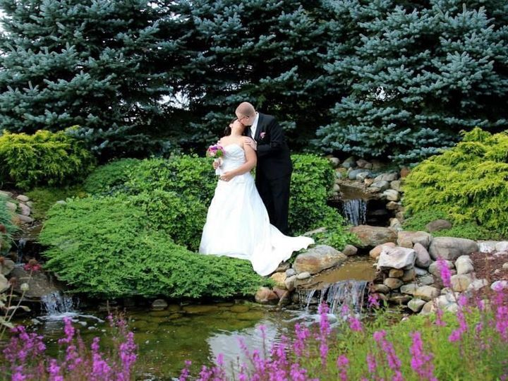 Tmx 1442328683858 150384210202138934530290139730595n Lakemore wedding venue