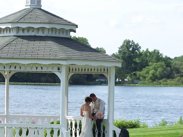 Tmx 1442328839702 11698590102056613553063764361514178159482918n   Co Lakemore wedding venue