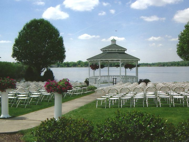 Tmx 1442329015560 Scan20131215 8   Copy Lakemore wedding venue