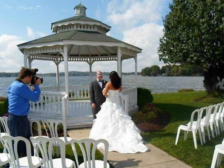 Tmx 1442329213779 1381364101008572747367422064981718n Lakemore wedding venue